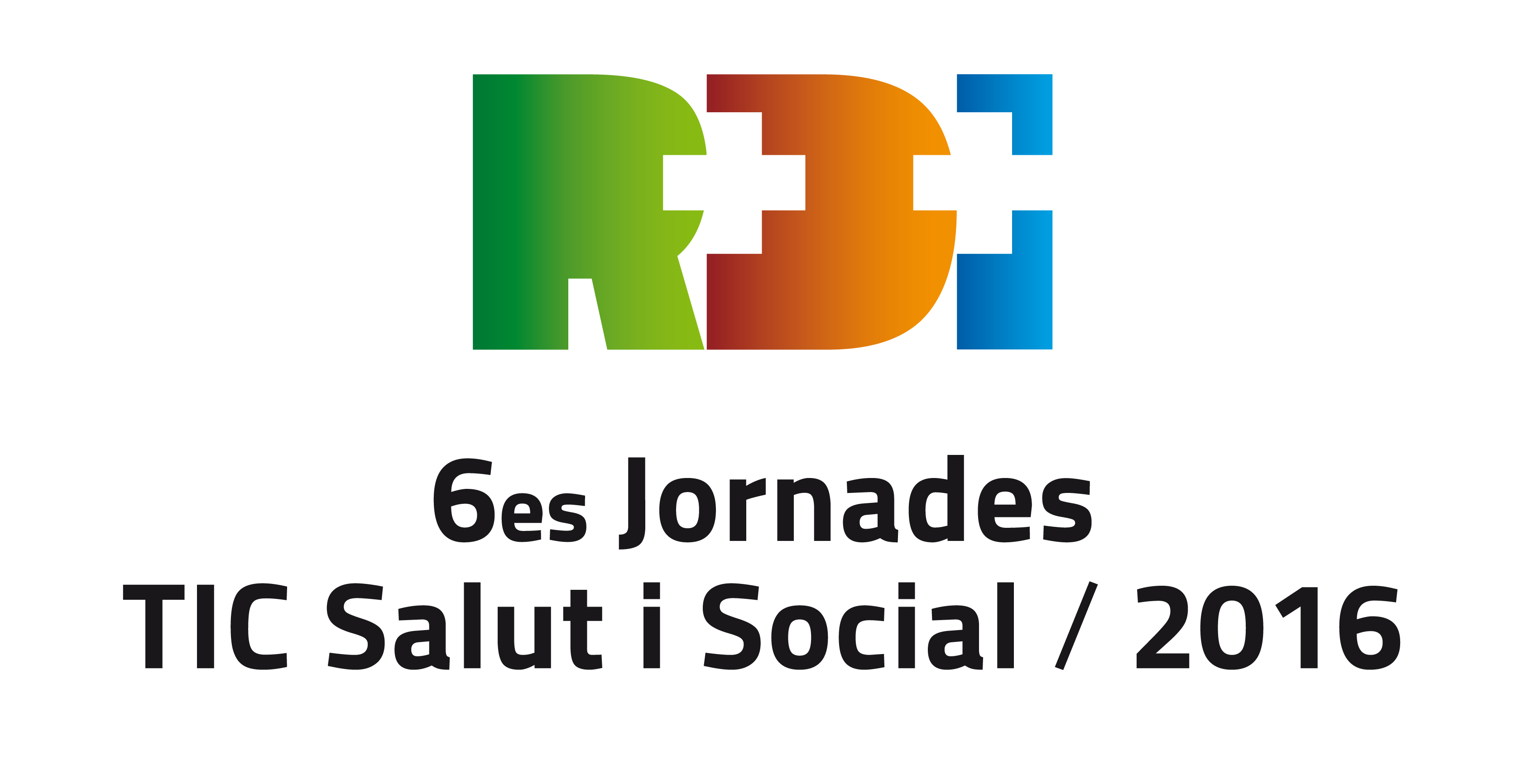 6-Jornades-RDI-centrat-1