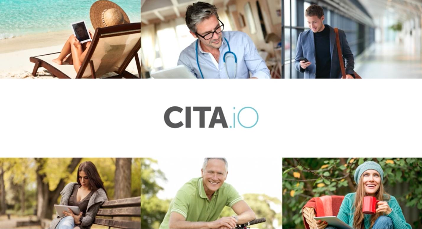 Startup, Healthu, Sanofi, innovación, telemedicina, eHealth, eSalud, dermatitis atópica,