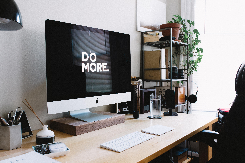 despacho online, videoconferencia, clínica online, plataforma digital, consultas online, LOPD, redes sociales,