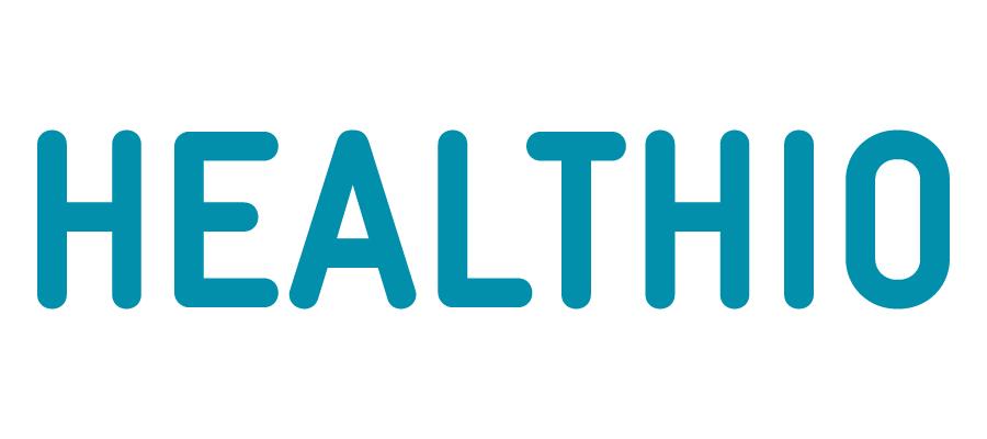 Healthio: las innovaciones en la salud