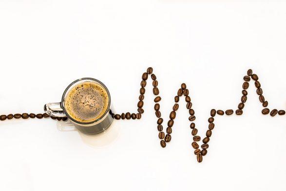 El café ya no es una sustancia cancerígena
